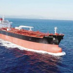 Weaker rates across most vessel segments weigh on Baltic index