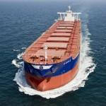 Quintana Shipping withdraws $100 million IPO