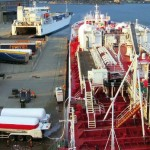 LNG bunkering is an idea whose time hasn't come (yet) – Platts