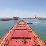 Dry bulk shipping: No quick recovery for the dry bulk market as Covid-19 digs deeper
