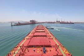 Dry_Cargo