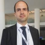 Hellespont linked to tanker sales
