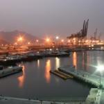 Ship insurers 'already charging' war risk premium around Fujairah post-sabotage attacks