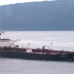 Eurotankers linked to tanker acquisition