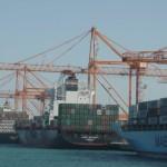 Saudi, UAE ports bar ships flying Qatari flag after ties cut