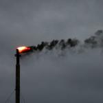 Harvey threatens more U.S. Gulf refineries, supply constraints emerge