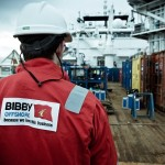 Bibby Offshore Wraps Up Maersk Oil UK Contract