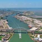 US Coast Guard continues to reopen Port Corpus Christi waterways