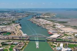 Port-of-Corpus-Christi