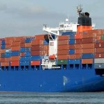 Fleet of classic Panamax containerships dwindling