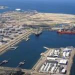 Copenhagen to Build New Cruise Terminal