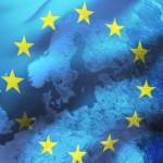 ECSA supports progress made at IMO environmental meeting