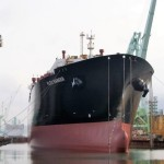 Flex LNG reports loss before tax for the 3rd quarter; secures cash for DSME and Samsung ships