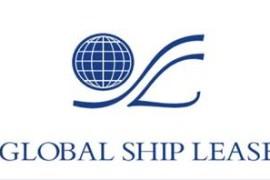 global-ship-lease