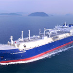 Trump's plan for U.S. LNG in Europe to face reality check