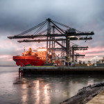 London Gateway Set to Lose Asia-Europe Service as THE Alliance Revamps Network