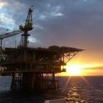 North Sea Forties Pipeline Pumping at Half Capacity – Source