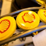 With Oil Past Peak, Shell Sharpens 2050 Zero Emissions Goal