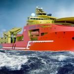 Eidesvik Offshore ASA acquires new equity