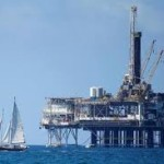 Big Oil Projects Start to Get Off the Ground as Prices Surge