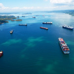 Small shipowners put on the backburner for IMO 2020 solutions