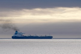 Shipping-emissions