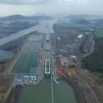 Panama Canal to restrict draft to 49 feet as of February 11