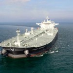 Kyklades Maritime Orders VLCCs at HHI – brokers