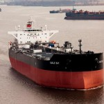 BIMCO: Record poor tanker market with a growing fleet is prolonging the crisis