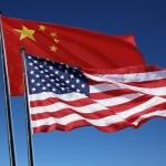 Navarro Rebukes Mnuchin for Declaring China Trade War 'On Hold'