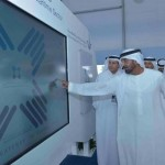 World's 1st online information platform collective makes Dubai Maritime Sector available 24/7