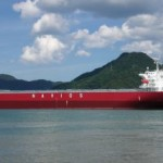 Navios Maritime Partners: Positive first quarter results