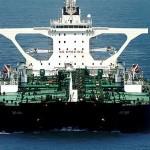 Gibson Weekly Tanker Market Report [W18]