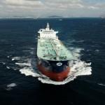Minerva Marine orders two tanker newbuildings – report