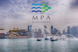 MPA_Singapore