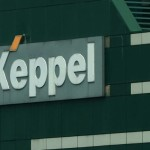 Keppel secures contracts from repeat customers
