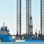 Maersk Unveils Maersk Decom, Its New Oil Rig Decommissioning Unit