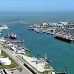 Corpus Christi raises $216.2m from bond sale