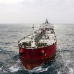 Scorpio Tankers posts third quarter loss