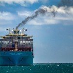 Compliance with IMO 2020 likely around 90%-95% in initial years: consultant