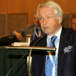 Aeolos buys Nissen VLCC