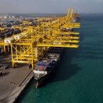 London Court Rules DP World Djibouti Contract is 'Valid and Binding'