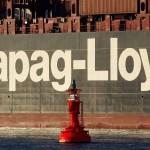 Hapag-Lloyd delivers good half-year result; COVID-19 uncertainties remain