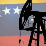 Venezuela's main oil port partially operating after tanker hits dock