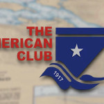 American Club reports strong tonnage & premium gains over 2019 P&I renewal period