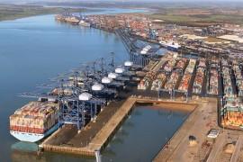 Port_of_Felixstowe