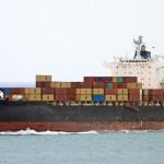 Costamare boxship scrapped
