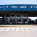 Port of Rotterdam Investing USD 85 Mn in Port of Pecém