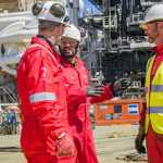 Subsea 7 awarded integrated contract offshore US Gulf of Mexico