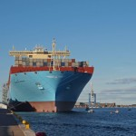 Drewry: Staring into the void – opinion